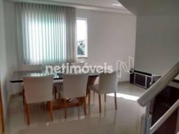 Apartamento à venda com 3 dormitórios em Santa amélia, Belo horizonte cod:463833