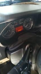 Carro Fiat Linea