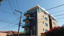 Título do anúncio: Área Privativa à venda, 3 quartos, 1 suíte, 2 vagas, Rio Branco - Belo Horizonte/MG