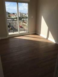 Vendo Apartamento no Jd. Carvalho R$1.450,000,00  lig *