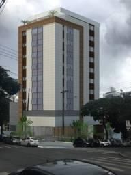 Título do anúncio: Apartamento à venda, 1 quarto, 1 suíte, 1 vaga, Santa Efigênia - Belo Horizonte/MG