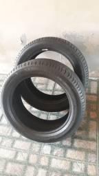 Par pneus Michelin primacy 3