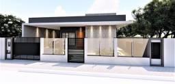 Título do anúncio: Casa com 3 dormitórios à venda, 129 m² por R$ 450.000,00 - Itacolomi - Balneário Piçarras/