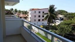 Título do anúncio: Apartamento atlântico residence