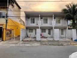 Título do anúncio: Laurinho Imóveis Vende Casa em Muriqui