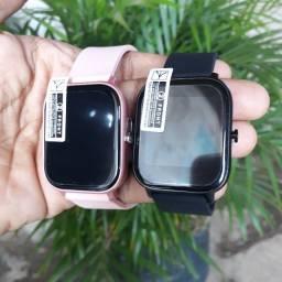 Relógio smart Colmi P8 Se Novo original Entrega Grátis