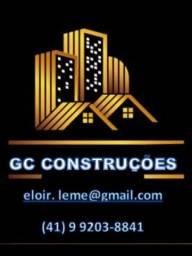 Contrução civil... azulejista