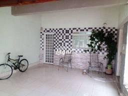 Casa com 2 dormitórios à venda, 150 m² por R$ 250.000,00 - Jardim Flora Rica - Marília/SP