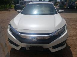 Civic 1.5 Touring