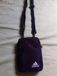 Bolsa Adidas original nova