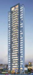 Infinity Tambaú* - Construção - 93 m² - 03 Stes - 02 Vgs - Lazer completo