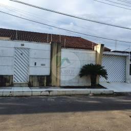 Título do anúncio: Casa 3 quartos a venda no bairro Lírio do Vale, Conjunto Augusto Monte Negro, Manaus-AM