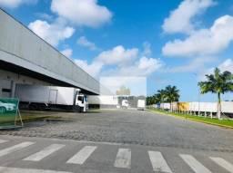 Título do anúncio: Galpão para alugar, 1282 m² por R$ 24.000,00/mês - Garapu - Cabo de Santo Agostinho/PE