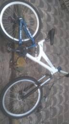 Bike dowrill