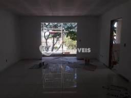 Título do anúncio: Apartamento à venda com 3 dormitórios em Trevo, Belo horizonte cod:652452