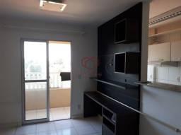 Cuiabá - Apartamento Padrão - Goiabeiras