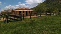 Fazenda Tanquinho R$2.650.000 / Edna Dantas