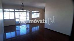 Apartamento à venda com 3 dormitórios em São josé (pampulha), Belo horizonte cod:802647