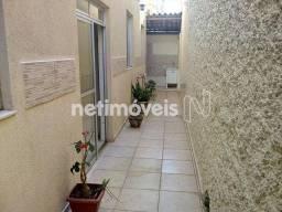 Título do anúncio: Apartamento à venda com 2 dormitórios em Itatiaia, Belo horizonte cod:769056