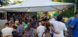 Restaurante em Atibaia - Oportunidade
