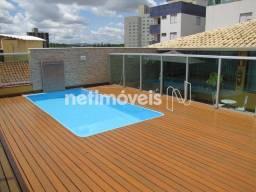 Título do anúncio: Casa à venda com 4 dormitórios em São luiz (pampulha), Belo horizonte cod:718424