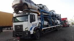 Cegonha Truck