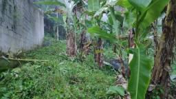 Terreno em Paraty - RJ
