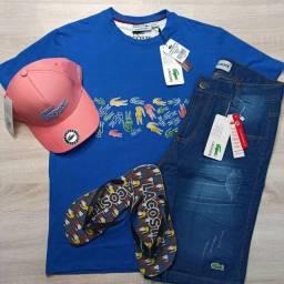 Hc Store ( kits )