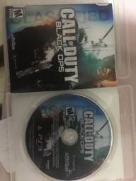 Call of duty PS3 original