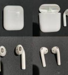 Airpod 1 Apple