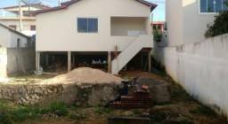 Título do anúncio: Casa para venda tem 80 metros quadrados com 2 quartos em Centro - Colatina - Espírito Sant