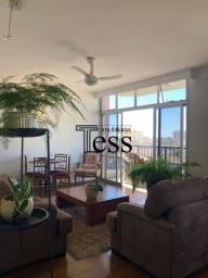 Título do anúncio: Apartamento para aluguel, 3 quartos, 1 suíte, 2 vagas, Boa Vista - São José do Rio Preto/S