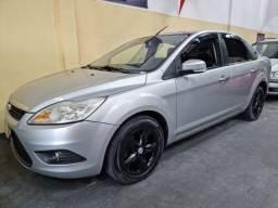 Ford Focus Esportivo Aut c/o Melhor preço da Baixada só $1000 sem entrada, whats descrição