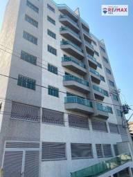 Título do anúncio: Apartamento com 3 dormitórios à venda, 85 m² por R$ 350.000,00 - Parque das Acacias - Cons
