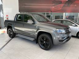 Título do anúncio:  Volkswagen Amarok 2.0 Highline Diesel 2018/2019 Mi