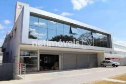 Escritório à venda em Jardim atlântico, Belo horizonte cod:853590