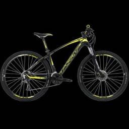 Promoção - Bicicleta TSW Jump 29 - 27 velocidades