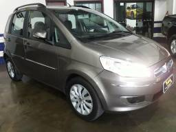 FIAT IDEA ESSENCE 1.6! 2016! Completa! Novinha! Wats(35)99984-4752Tom - 2016