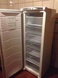 Freezer da Consul