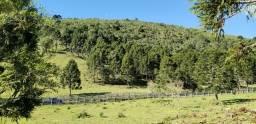 Terreno em Urubici/sitio em Urubici/chácara em Urubici