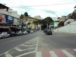 Terreno Bairro Recanto
