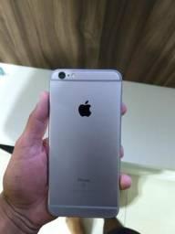 9ee9438186f vendo iphone