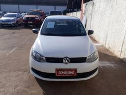 Vw/gol special mb flex - 2016