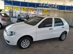 Fiat Palio economy - 2016