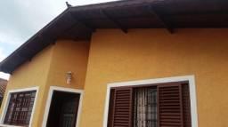 Casa à venda com 3 dormitórios em Vila caio junqueira, Poços de caldas cod:904
