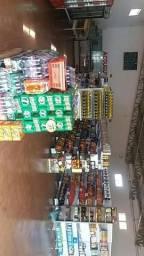 Imovel com supermercado montado em Palmeiras de goias