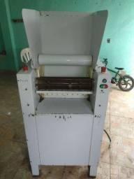 Cilindro industrial sovador 50 cm Cd 500 G.paniz