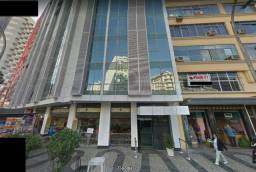 Rua Franklin Roosevelt , Salão, 2 salas juntas no Centro do Rio de Janeiro, 60 metros