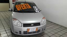 Fiesta Hatch 1.0 2008/2008!!PROMOÇÃO!!! - 2008