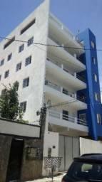 Oportunidade Apartamentos 2/4 novos em Itapuã